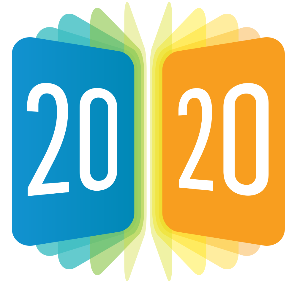 delta bingo gaming 20 20 logo delta bingo gaming