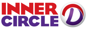 Join InnerCircle today!