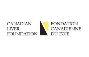 canadian-liver-foundation_1
