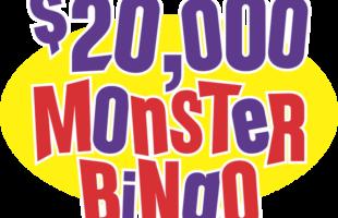 20000-monster-barrie