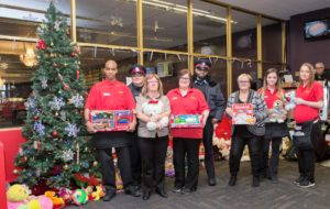 downsview-toy-donation