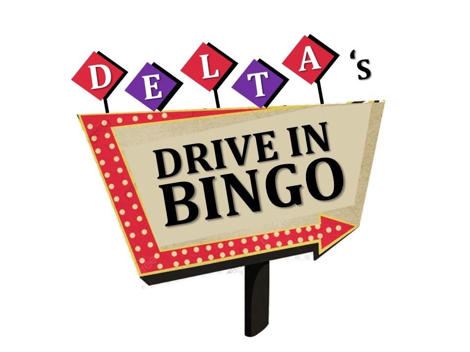 Bingo In Oakville